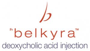Belkyra Deoxycholic Acid Injection