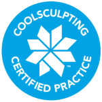coolsculpting certified