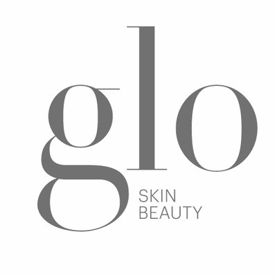 Glo Skin Beauty