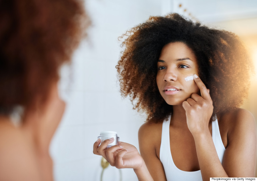 9 Ways To Soothe Itchy Skin In The Winter