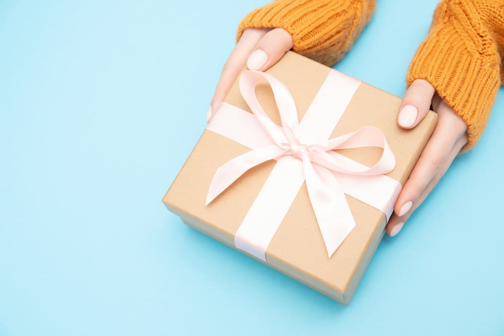7 Skin Care Products that Make the Perfect Gift